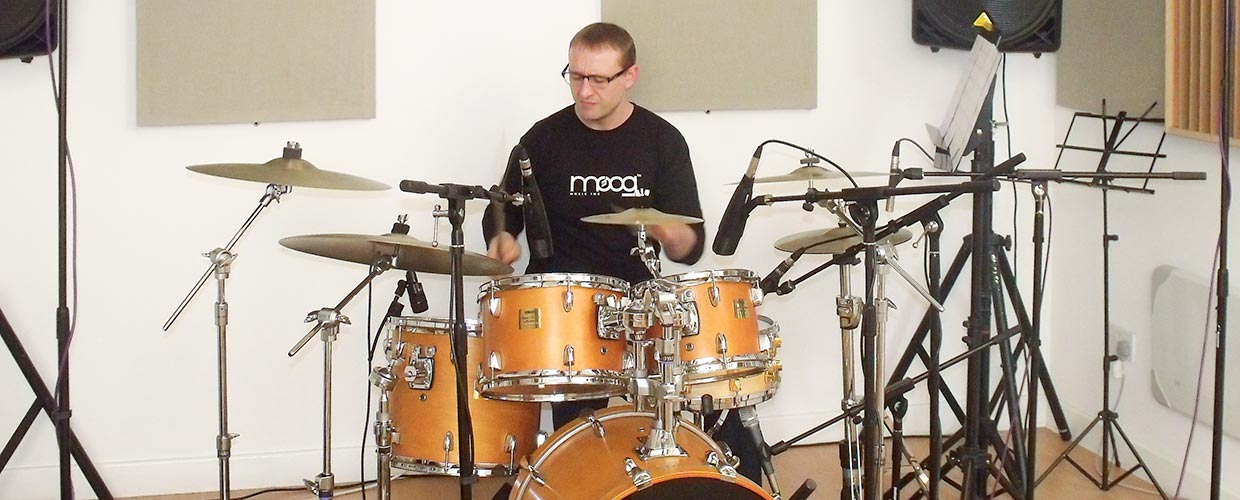 ebeats direct birmingham drum tuition
